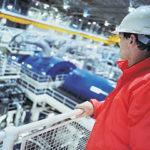 power plant - Elettro maintenance services - Industria : manutenzioni