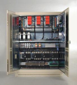 Elettro 120kva UPS