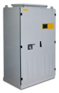 VEGA UPS for industrial applicatiom
