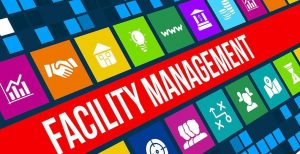 Special training courses for facility management teams